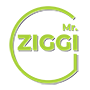 Mr. Ziggi